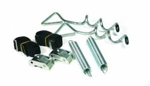 Camco Awning Mat Camco 42563 Awning Stabilizer Kit Rv Awnings Store