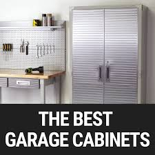 best place to buy garage cabinets the 7 best cabinets for your garage garage door nation