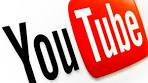 افلام وفيديو موقع يوتيوب youtube