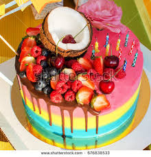 cake colorful stock images royalty free images u0026 vectors