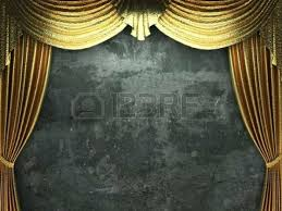 Theater Drop Curtain 209 Best The Little Shop Theatre Images On Pinterest Theatres