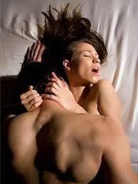 obat kuat pria di atas ranjang sai puas obat herbal vig power
