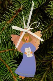 mayor u0027s christmas tree ornament crown center