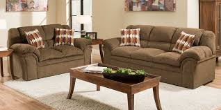 Home Decor Outlet Columbia Sc Grand Home Furnishings Furniture And Mattress Stores In Va Wv U0026 Tn