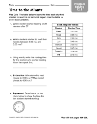 free worksheets time worksheets year 3 free math worksheets