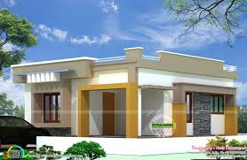 budget house plans 28 budget house plans small double floor home design in