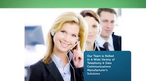 american technology solutions llc business phone systems in