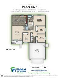 All In The Family House Floor Plan Current Builds
