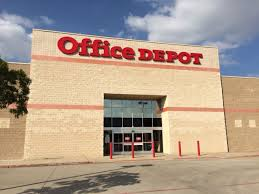 home depot parker hours black friday office depot 2144 carrollton tx 75007