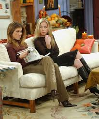 friends thanksgiving episodes best traditions tv