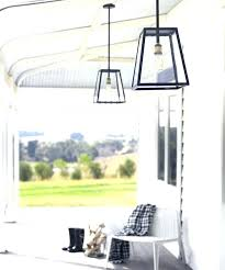 Large Outdoor Pendant Lights Large Outdoor Pendant Lighting S Large Outdoor Pendant Lighting Uk