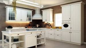 country kitchen paint ideas country kitchen ideas findkeep me