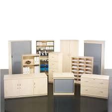 Home Filing Cabinets Uk Home Office Filing Cabinets Uk Photos Yvotube Com
