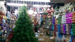 decorations for sale christmas decorations on sale in arab picture of arab
