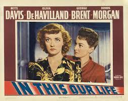 phyllis loves classic movies the olivia de havilland centenary