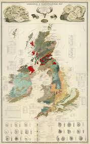Blank Map Britain by 377 Best Old Maps Images On Pinterest Antique Maps Old Maps And