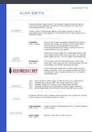 resume templates 2014 wordpress sle research paper rubrics persuasive essay prompts hspa