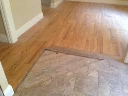 nj wood floor repair gallery