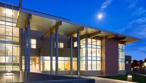 csu building floor plans colorado state university pueblo student housing village page