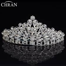 crown designers promotion shop for promotional crown designers on