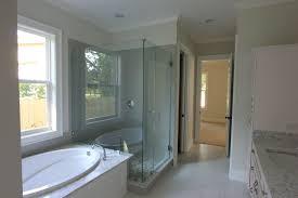 pensacola replacement windows doors u0026 installation service