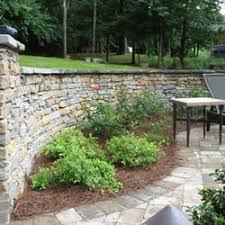 Landscaping Franklin Tn by Mike Hayes U0026 Associates Landscape Architects 257 Mallory