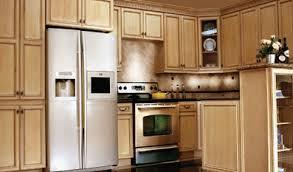 custom cabinets san antonio kitchen remodeling san antonio tx upscale custom cabinets regarding