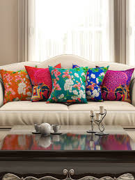 Buy Cheap Cushion Covers Online Cushion Covers Buy Cushion Cover Online In India Myntra