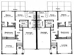 house with 2 master bedrooms 2 master bedroom house plans 28 images house plans floor plans