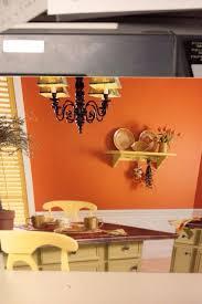 22 best tuscan paint colors images on pinterest tuscan paint