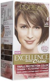 Hair Color To Cover Gray N5 Hair Color Image Collections Hair Color Ideas
