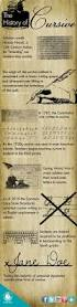 free cursive writing paper best 20 teaching cursive writing ideas on pinterest cursive is cursive writing history as of 2010 schools are no longer required to teach