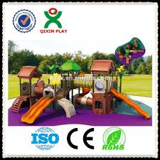 dog playground equipment dog playground equipment suppliers and