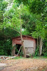garden shed plans u2013 a perfect plan lets your shed u201cbuild itself