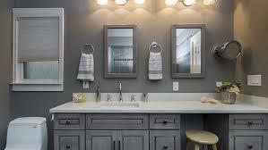 Bathroom Remodeling Brooklyn Ny Blog Rubin Home Improvement Inc