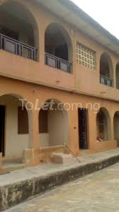 2 bedroom flat apartment for rent agric ikorodu lagos pid d7104