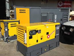 equipment supplier lighting towers generators u0026 portable