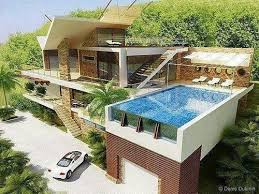 cool houses submission 4 interest dream house source https www google