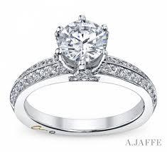best wedding ring designers wedding rings designer engagement rings robbins brothers