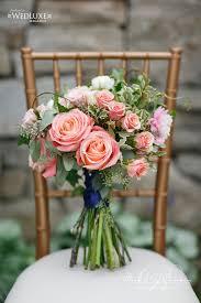 wedding flowers toronto coral wedding flowers toronto wedding
