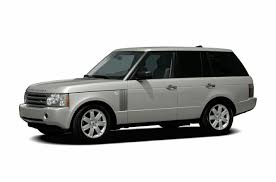range rover van used cars for sale at haron jaguar land rover in fresno ca auto com