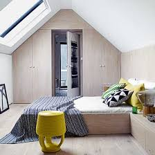 bedroom ideas bedroom ideas designs and inspiration ideal home