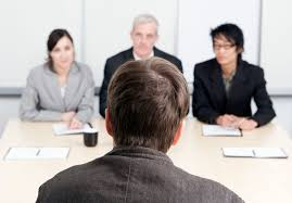 interview questions about when your boss is wrong
