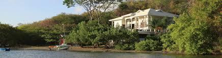 abandoned mansions for sale cheap grenada land grenada property grenada real estate u2022 terra