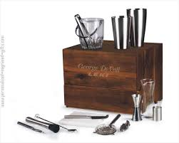Personalized Kitchen Gifts by Personalized Graduation Gifts Engraved Gifts For The Graduate