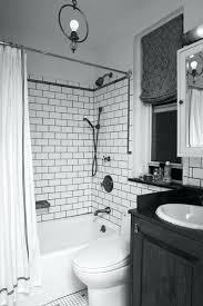 medium sized bathroom designs u2013 hondaherreros com
