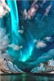 vacation to see the northern lights 56 best endless skies in iceland images on pinterest beautiful