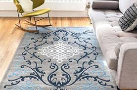 Soft Area Rugs Thick Area Rugs Worksheets Space