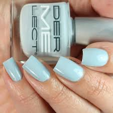 25 best summer nails designs 2017 best nail arts 2016 2017