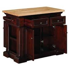 cherry kitchen islands cherry kitchen islands new home depot kitchen islands jpg